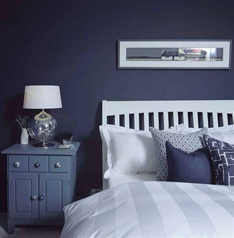 benjamin moore hale navy paint color ideas interiors