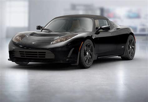29+ Tesla Car Owner Reviews Gif