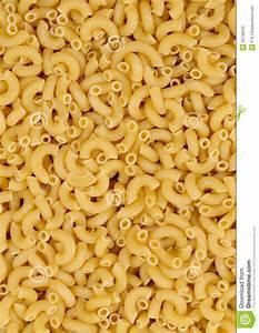 Macaroni Noodles Clipart - Clipart Suggest