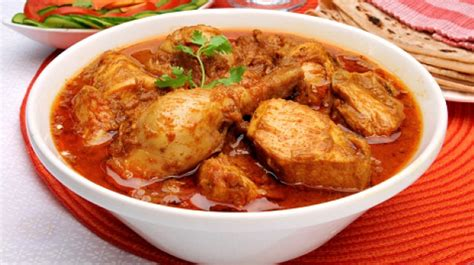 tamil cuisine recipes 10 tasty chettinad recipes sixthcreator com