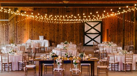Wedding Reception Lighting by Ideas For Wedding Reception Decorating With Lights