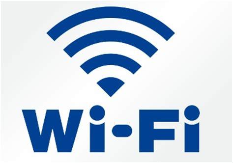 connecter un pc de bureau en wifi remplacez le wifi défectueux d un ordinateur portable mac