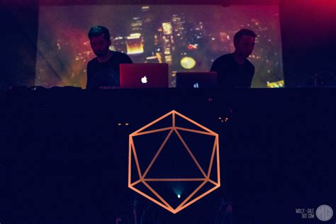 Odesza Continues To Tease Monster Trap-influenced Id