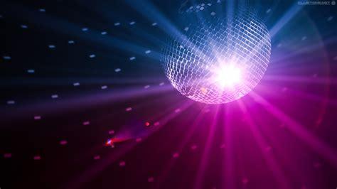 disco ball floor l disco ball wallpaper wallpapersafari