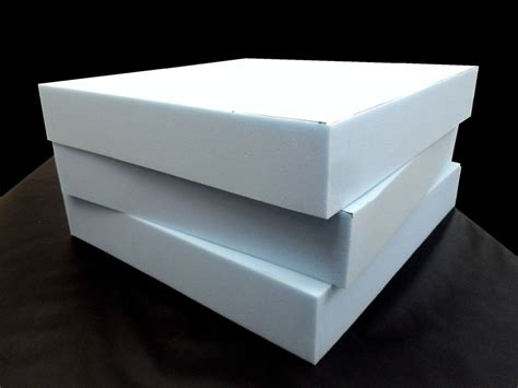 where to buy sofa cushions foam for sofa cushions where to buy replacement foam for