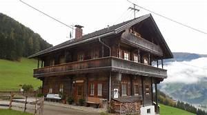 Immobilien In österreich Kaufen : bauernhaus mieten zillertal zweitwohnsitz in traumlage ~ Orissabook.com Haus und Dekorationen
