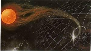Indice Detagliato Di Astronomia