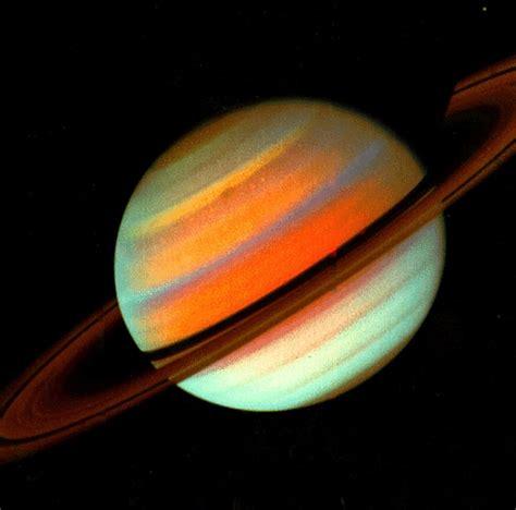 saturn  sagittarius vedic astrology reading somya devi