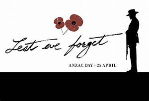 Anzac Day In 2020 2021 When Where Why How Is Celebrated