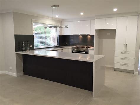 custom design kitchens sydney custom made kitchens quality custom built kitchens sydney 6344