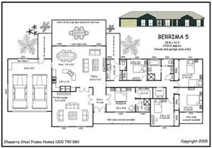 5 bedroom house plans 2 berrima 5 kit homes for sale