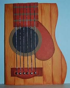 Plektrum Selber Machen : 203 besten musik bilder auf pinterest selbstgemachte karten basteln und gitarren ~ Orissabook.com Haus und Dekorationen