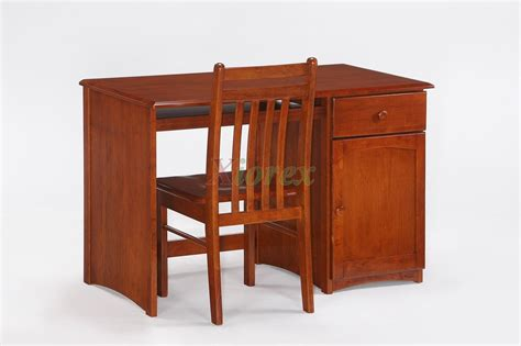 desk chair set clove student desk night and day spices student desk