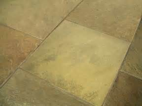 indian paving slabs stonepave com