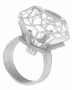 diamond ring christmas ornament anniversary wedding With wedding ring christmas ornament