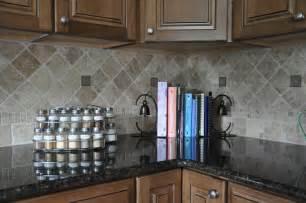 Kitchen Cabinet Refacing Ideas Pictures Kitchen Granite Countertops Cityrock Countertops Inc Raleigh Nc Raleigh Nc Uba Tuba