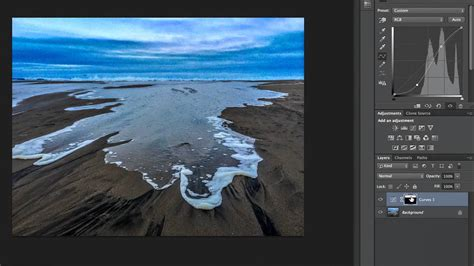 filters  photoshop