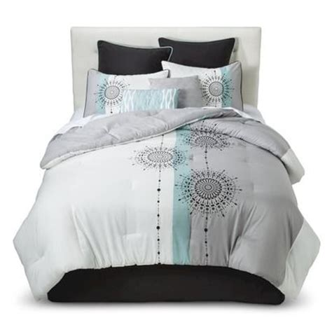 17 best images about bedroom inspiration on burlington coat factory sheet sets and
