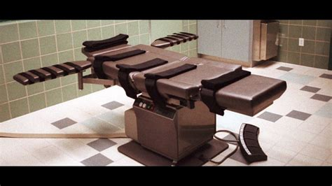 Federal inmates to be executed in Indiana for first time ...