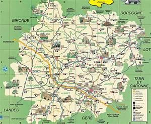 Ramoneur Lot Et Garonne : lot et garonne tourisme voyages cartes ~ Premium-room.com Idées de Décoration