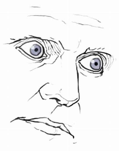 Reaction Face Meme Kieser Julius