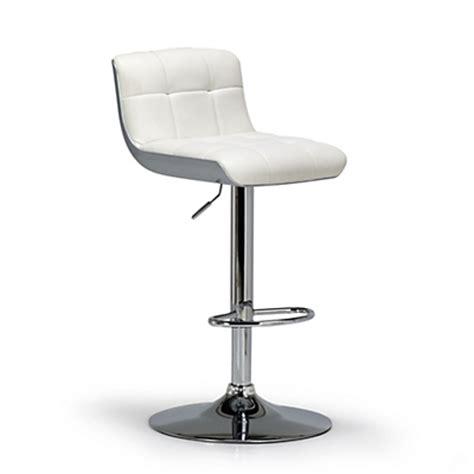 alinea chaise de bar tabourets hauts chaises et tabourets de bar alinéa