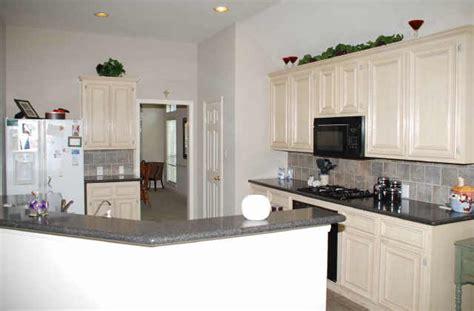 bleached oak kitchen cabinets bleached wood furniture furniture design ideas 4791