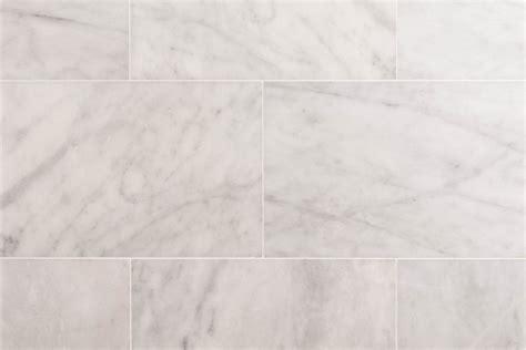 modern floor tiles for best way to clean how to keep floors clean