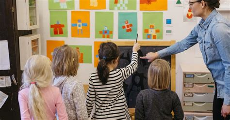 early childhood education  care education finland