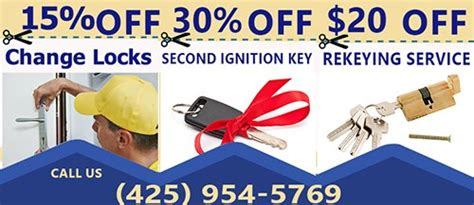 Cheap Locksmith Seattle Wa  Key Replacement  Unlock Doors. 9 Areas Of Project Management. All Life Insurance Company Falcon Bank Online. Careers With An Education Degree. Uninsured Motorist Property Damage. Accept Card Payments Online Allens Tv Cable. Cable Tv Services Available By Zip Code. Tomtom Fleet Management San Marcos Bail Bonds. Video Conferencing On Skype 5 Star Academy