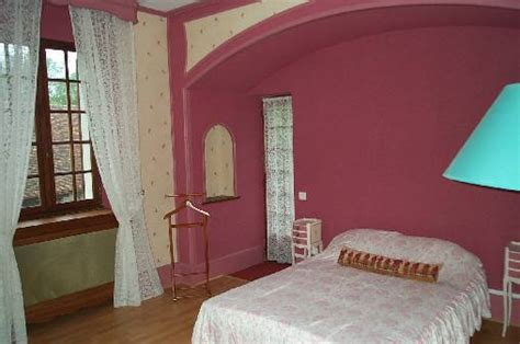 chambre d hote chartres chambre d hote moulin de la forte maison chambre d hote