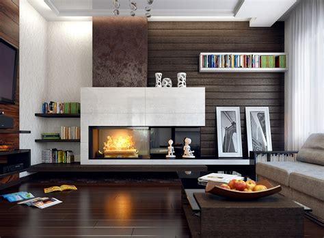 livingroom fireplace cool contemporary living room ideas for home