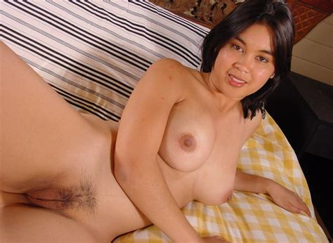 Malay Nude Picture Uploaded By Hiroshi Nakata On