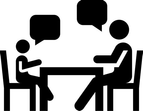 Counselling And Coaching Hr Portal
