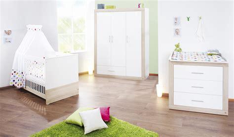 acheter chambre acheter chambre complète collection cube coloris blanc
