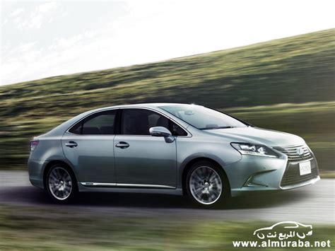 Compare Lexus Models by How 2014 Lexus Is Models Compare To Cars From Audi Bmw And