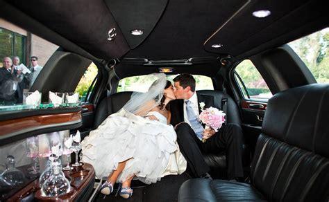 limo service limousine rentals  ann arbor mi ann
