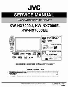 Kw Nx7000 Manual Pdf
