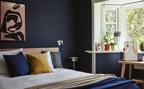 Da Letto Casa Al Mare Arredare Casa Al Mare Ikea 28 Idee Per Arredi E Accessori