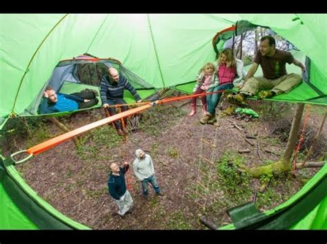 inventions  camping gear hammock top bargain
