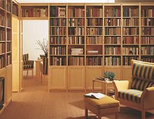 Bibliothèque Livre De Poche : lundia le mobilier modulable biblioth ques ~ Teatrodelosmanantiales.com Idées de Décoration