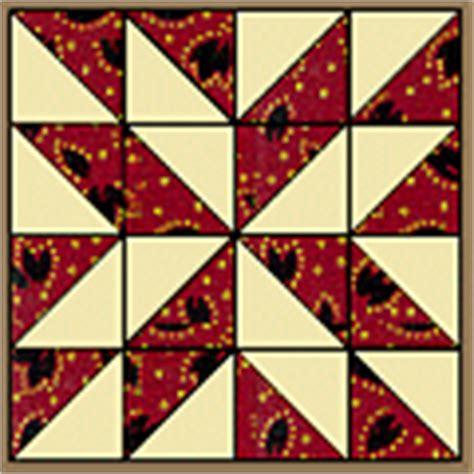 quilt blocks galore quilt blocks galore 4
