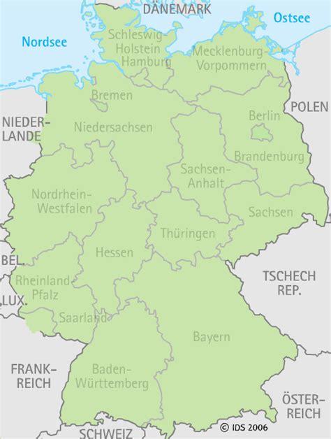 In Deutschland by Urlaub In Deutschland Regionen Reiseziele