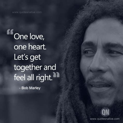 bob marley quotes images bob marley quotes pictures