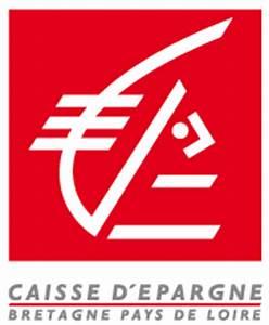 Caisse Epargne Pays De Loire : credit bail caisse epargne cr dit bail immobilier ~ Melissatoandfro.com Idées de Décoration