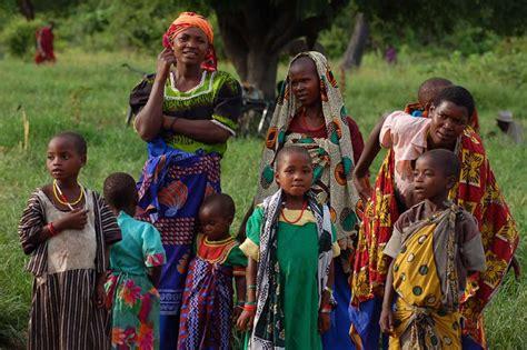adopting  tanzania templateadoption wiki