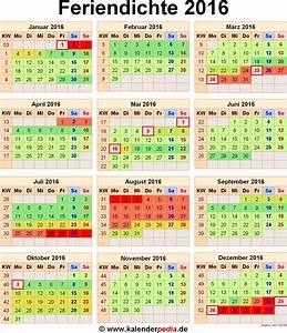 Schulferien 2016 Nrw : jahreskalender 2016 niedersachsen search results calendar 2015 ~ Yasmunasinghe.com Haus und Dekorationen