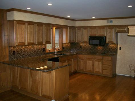 Custom Made Kitchen Cupboards by Custom Traditional Kitchen Cabinets By Constructive Ideas
