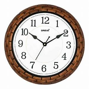 Wholesale, Fancy, Analog, Clock, Supplier, Fancy, Analog, Clock, Distributor, In, Delhi, India