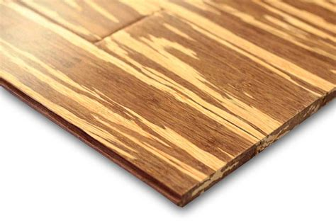 wooden floor cheap diy cheap wood flooring how to install an inexpensive wood floor that looks like an expensive